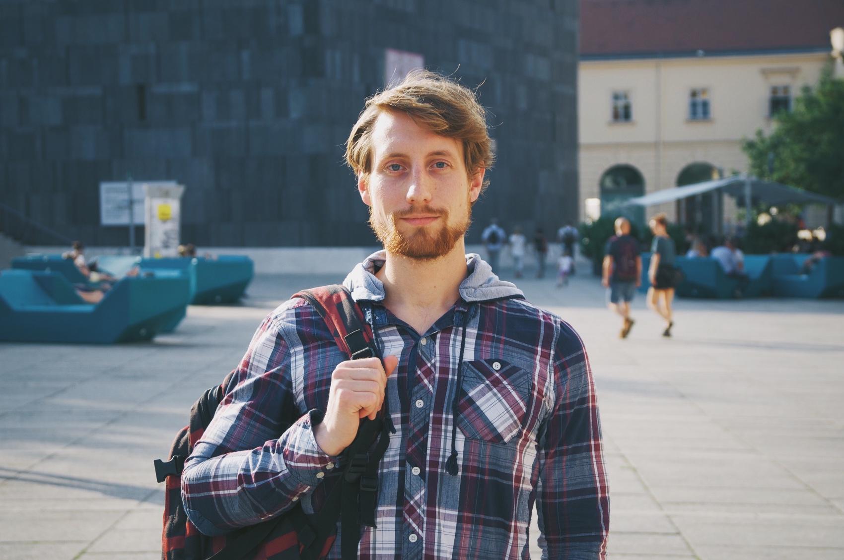 Foto: Markus Neubauer