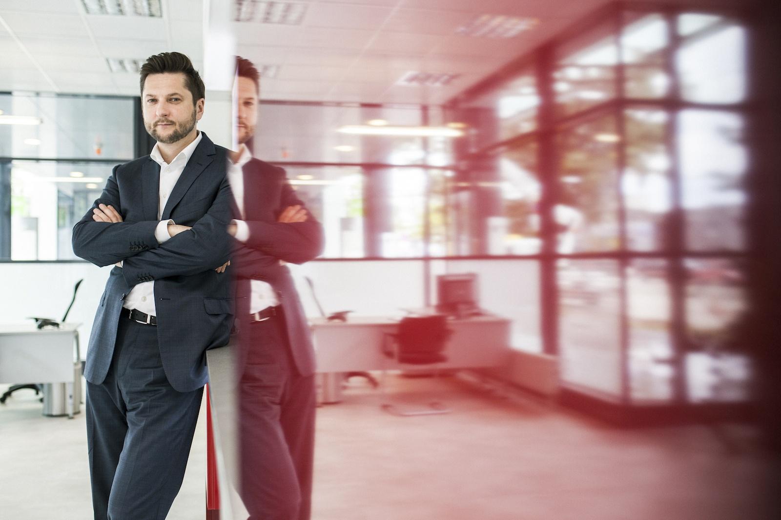 Foto: Niko Havranek, www.nikohavranek.com