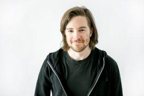 """Markus Leitgeb: """"Jede Art von Gleichberechtigung gesetzlich verankern"""""""
