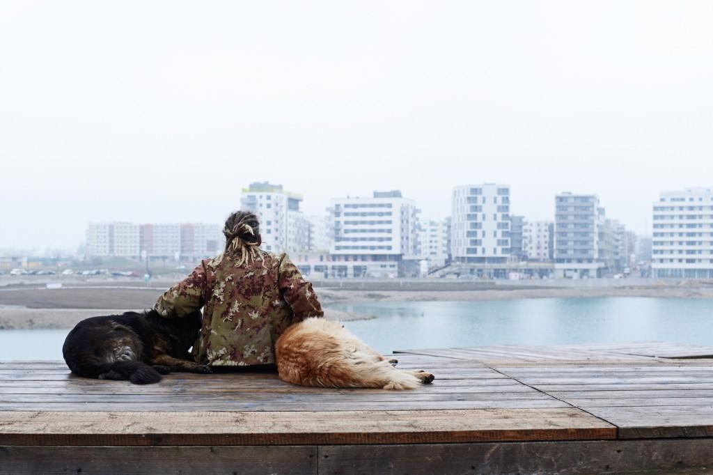 Foto: Sven Wuttej