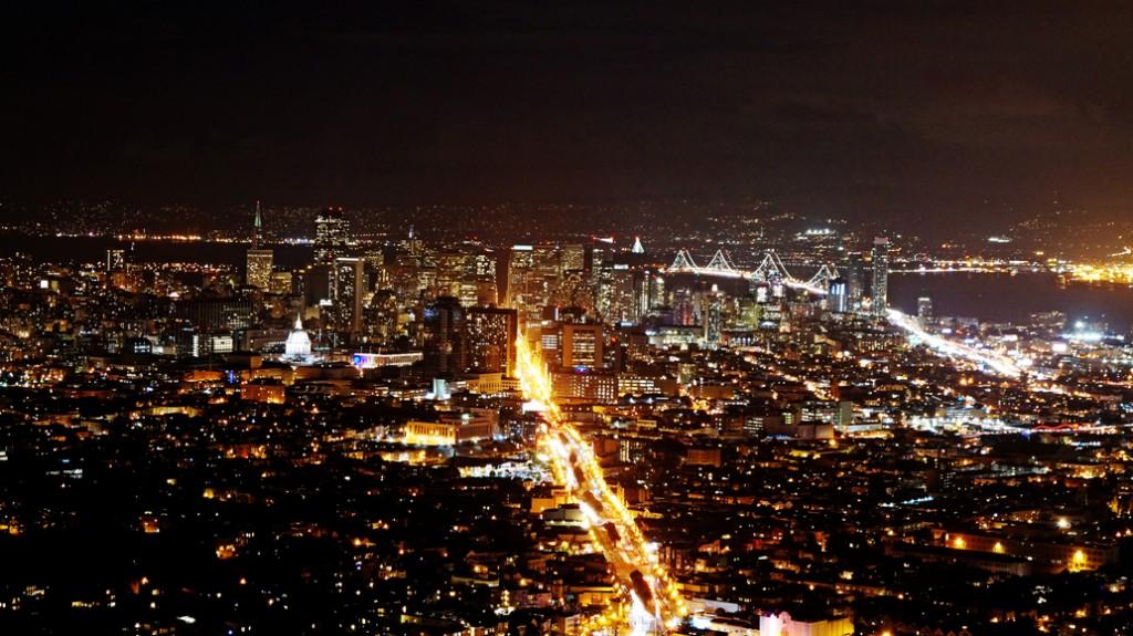 Foto: Marko Haschej - Silicon Valley Inspirations Tours