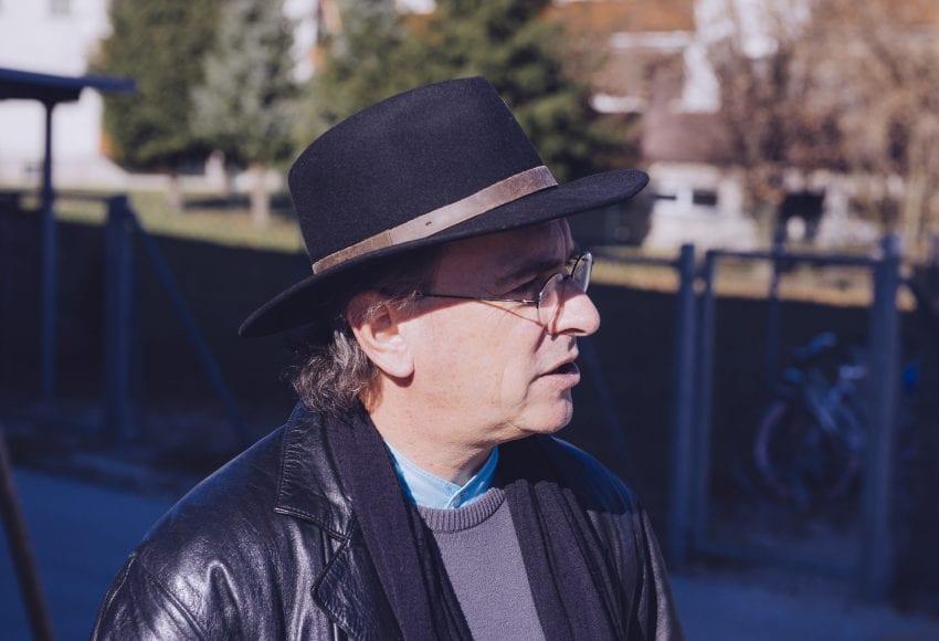 Foto: Jürgen Jauth