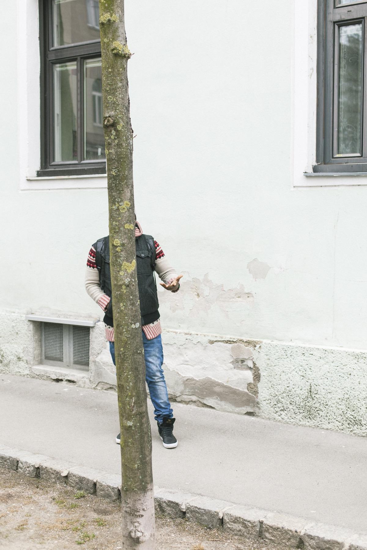 Foto: Niko Havranek / Helden-von-heute.at