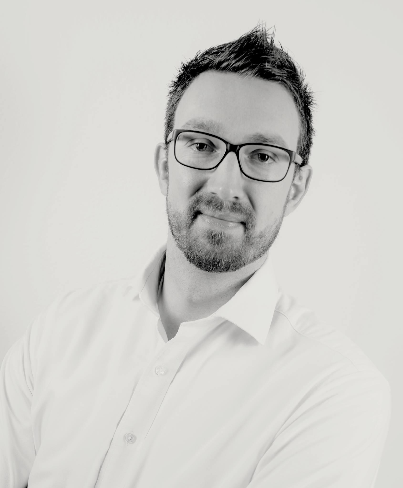Fotograf Jürgen Jauth