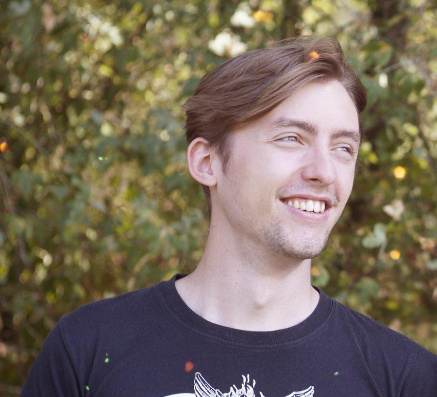 Luis Nell